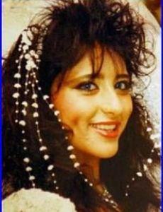 Hila Elmalich