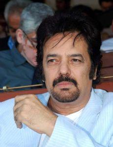 Akbar Khan (director)