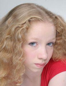 Samantha Browne-Walters
