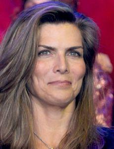 Montserrat Oliver