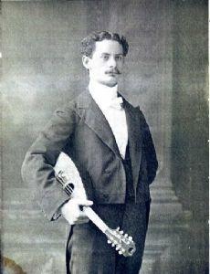 Giuseppe Pettine