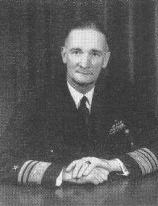 John H. Cassady