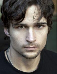 Jon-Michael Ecker