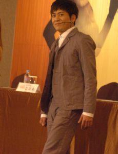 Hong Kyung-min
