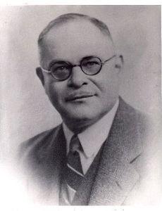 Al Loeb