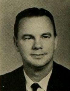 Jack Boone