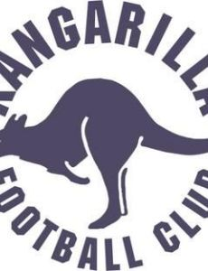 Kangarilla Football Club
