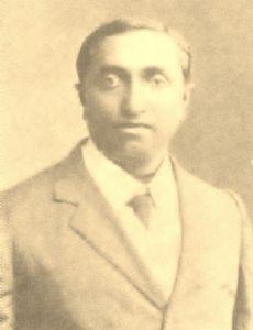 John Kotelawala Sr