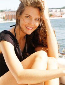 Laura Gonçalves
