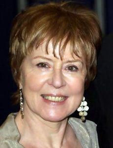 Anastasia Lewis