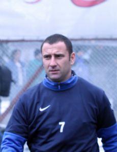 Aleksandar Aleksandrov (footballer born 1975)