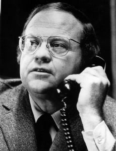 E. Greg Hookstratten