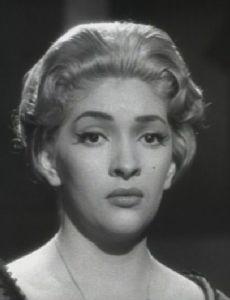 Dina de Marco