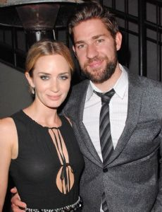 Emily Blunt Boyfriends 2019 Who Is Emily Dating Now