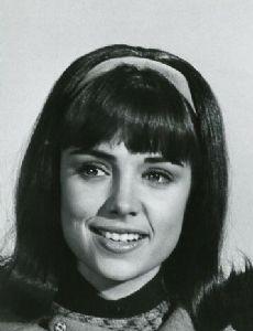 Joyce Menges