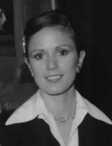 Jacqueline Kimberly