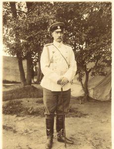 Pavel Mishchenko