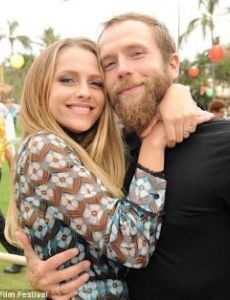 Who is Teresa Palmer dating right now