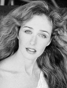 Jacqueline Carlin
