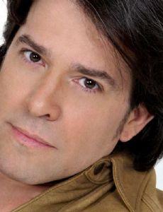 Miguel de León