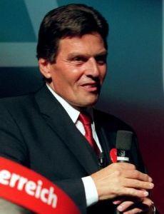 Viktor Klima