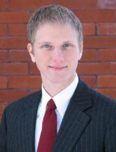 Noah Lewis