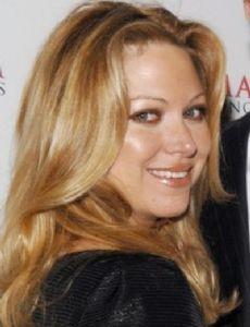 Gianna Palminteri