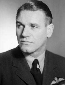Adolph Malan