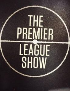 The Premier League Show