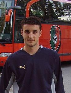 Stanislav Genchev