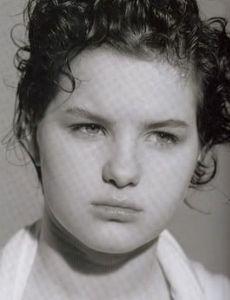 Shayna Levine