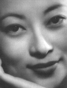 Mari Yoriko Sabusawa