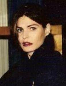 Katalin Lendvai