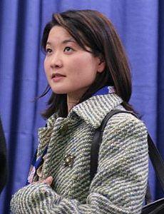 Yuka Sato