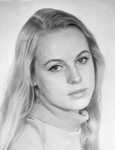 Elena Kondulaynen