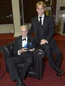BAFTA Film Award