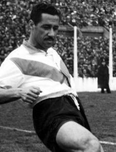 Juan José Ferraro