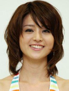 List of Celebrities with last name: Suzuki - FamousFix List