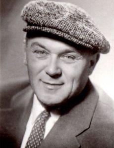 Sergei Lukyanov