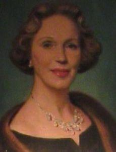 Siggie Nordstrom
