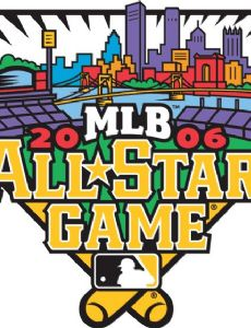 2006 MLB All-Star Game