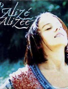 L'Alize