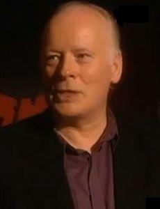 Len Graham (singer)
