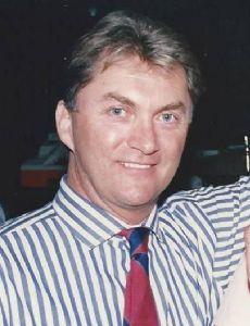 Doug Gotterba