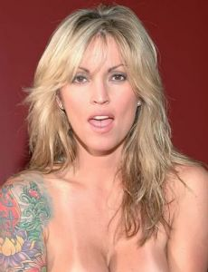 Devon and Janine Lindemulder