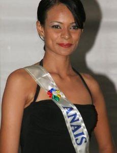 Anaïs Veerapatren