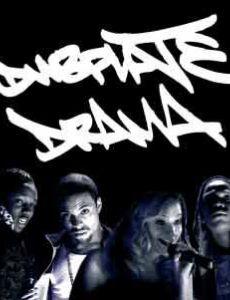 Dubplate Drama