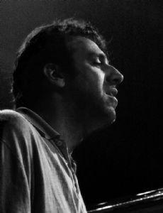 Gonzales (musician)