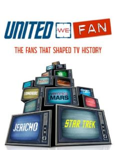 United We Fan