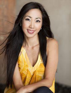 Jane Lee (actress)